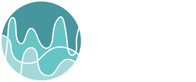 Records Sound the Same logo
